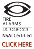 2015-17 Apex NSAI Cert IS-3218-2013