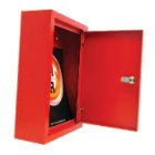 Document Cabinet Steel Product Code: 03110701 - Img2