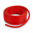 19mm x 30m and 25mm x 30m Fire Hose