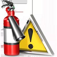 Fire Risk Assessment