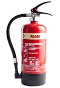 Foam Extinguisher MF-30