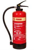 Foam Extinguisher MF-60G
