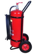 Foam Extinguisher MVF-50