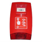 Stand Alone Call Point Alarm