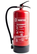 Water Extinguisher MW-90E